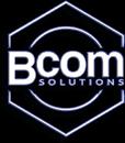 crunched-Bcom