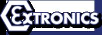extronics-logo