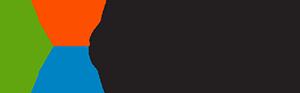 Aegex-colour-logo