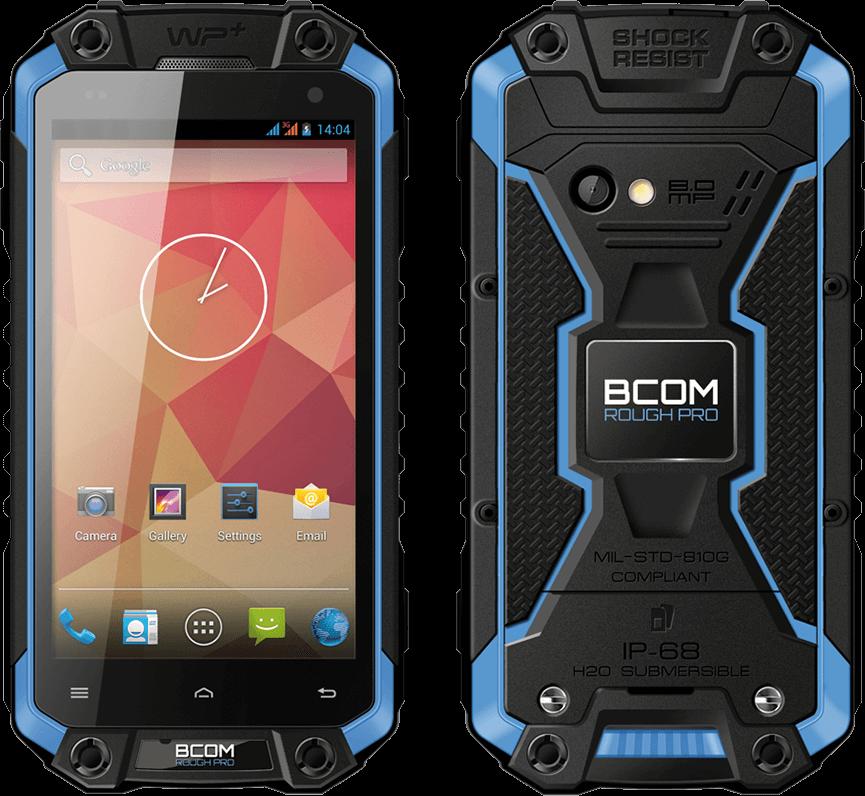 EX-SM14_Bcom_