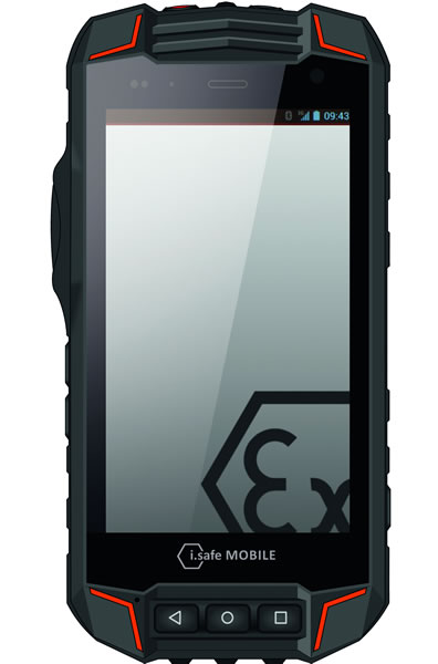 IS520.1_4C_neutral - extech