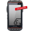 IS530.1 Android 9 smartphone