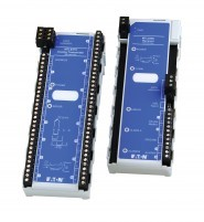 Eaton's new MTL830C range temperature multiplexers