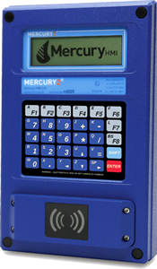 Mercury Product