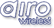 airo-logo