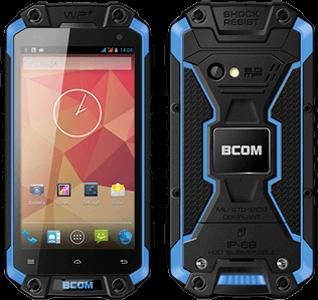 bcom-smartphone