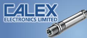 calex home - extech