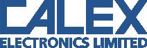 calex-logo