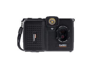 cordex slider 2 - extech