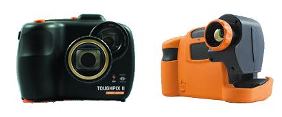 cordex-slider1 camera