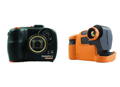 cordex camera
