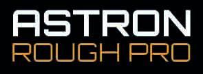 Astron Rough Pro