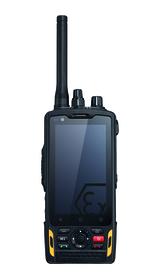 csm IS760 - extech