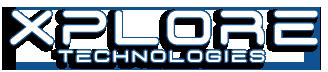 explore-technologies