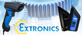extronics-home