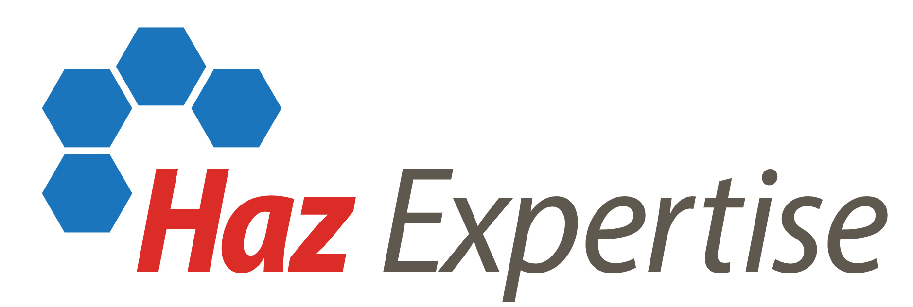 haz expertise