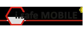 i-safe-logo