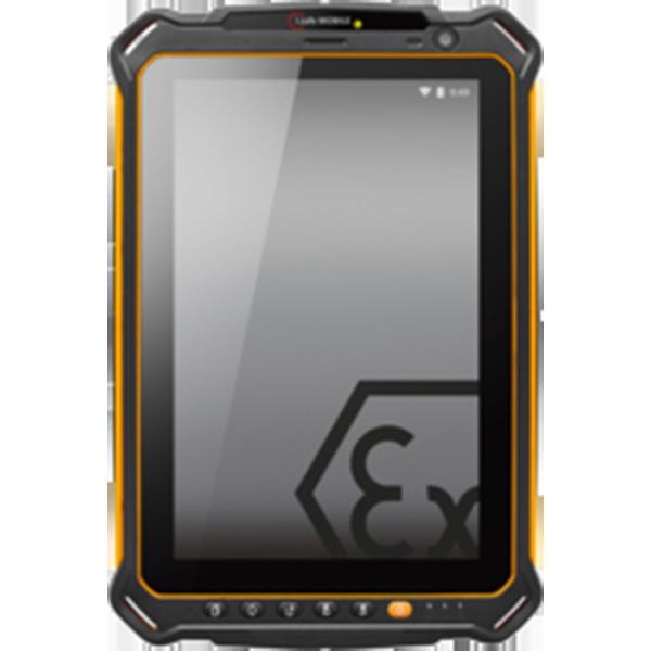 i.safe mobile tablet 2