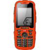is320 - extech