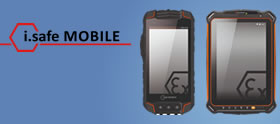 isafe mobile home page thumb