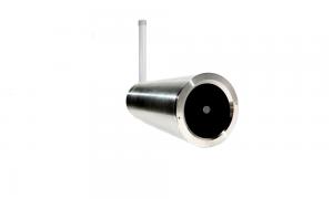 meteor camera - extech