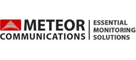 meteor logo 2