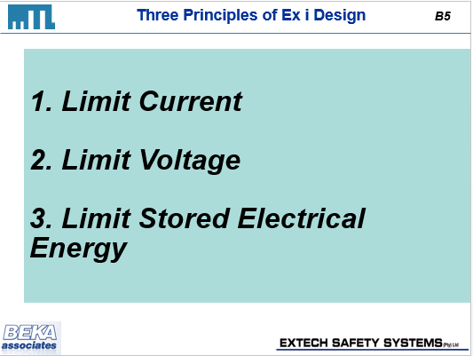 principles-of-exI-design