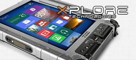 xplore-technologies